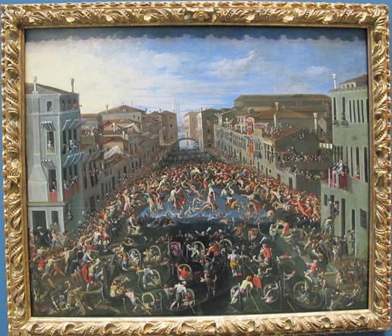 698px-Joseph_heintz_il_giovane,_competizione_al_ponte_dei_pugni,_venezia,_1673