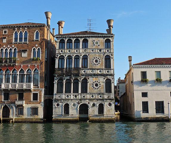 574px-Palazzo_Dario