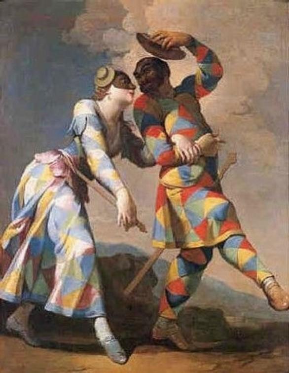 storia-maschere-tradizionali-italiane-586x756