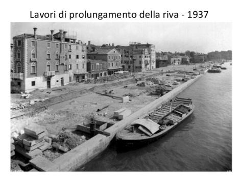 insediamenti-del-lavoro-nellarea-lagunare-e-trasformazioni-urbane-dopo-la-repubblica-s-barizza-28-638