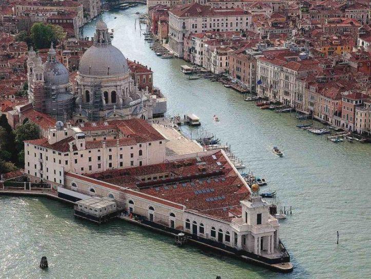 venezia(hppress