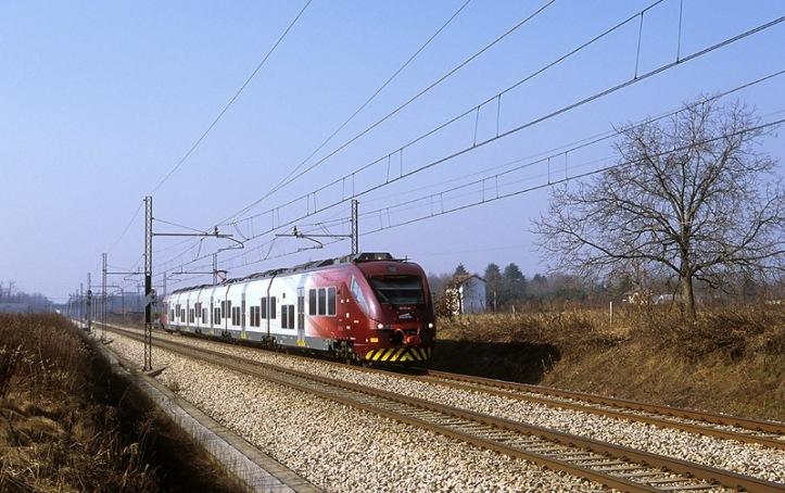 CSA_Malpensa_Express