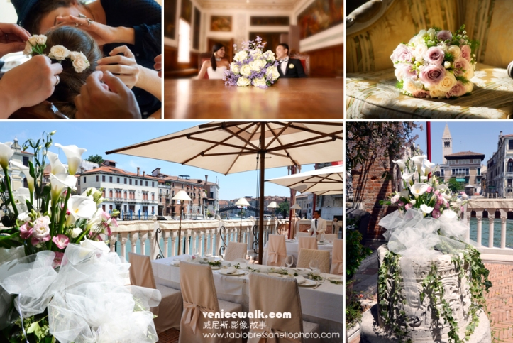 wedding-in-venice-2